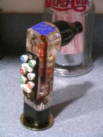 Wunder Bar Gun