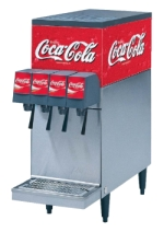 Home Soda Fountain Dispensers Countertops