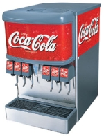 Home Soda Fountain Dispensers Countertops With Ice