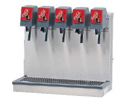 Home Soda Fountain Dispensers