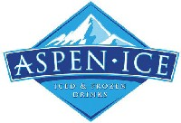 Aspen Ice Bag-In-Box Syrups