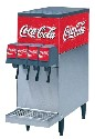 Home Soda Countertop Lancer Dispensers