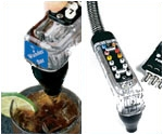 Home Soda Bar Gun Dispensers