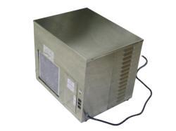 Soda Dispenser Refrigeration Unit